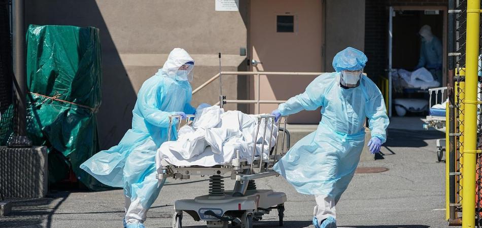 ३ हजार १२५ संक्रमित थपिदा थप २३ जनाको  मृत्यु