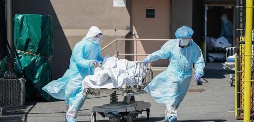 कोरोनाले आज ४ वर्षीया बालिकासहित ७ जनाको मृत्यु