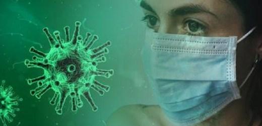 चितवनमा थप १० जनामा कोरोना संक्रमण पुष्टि:आज मात्रै ५६ जनामा कोरोना फेला