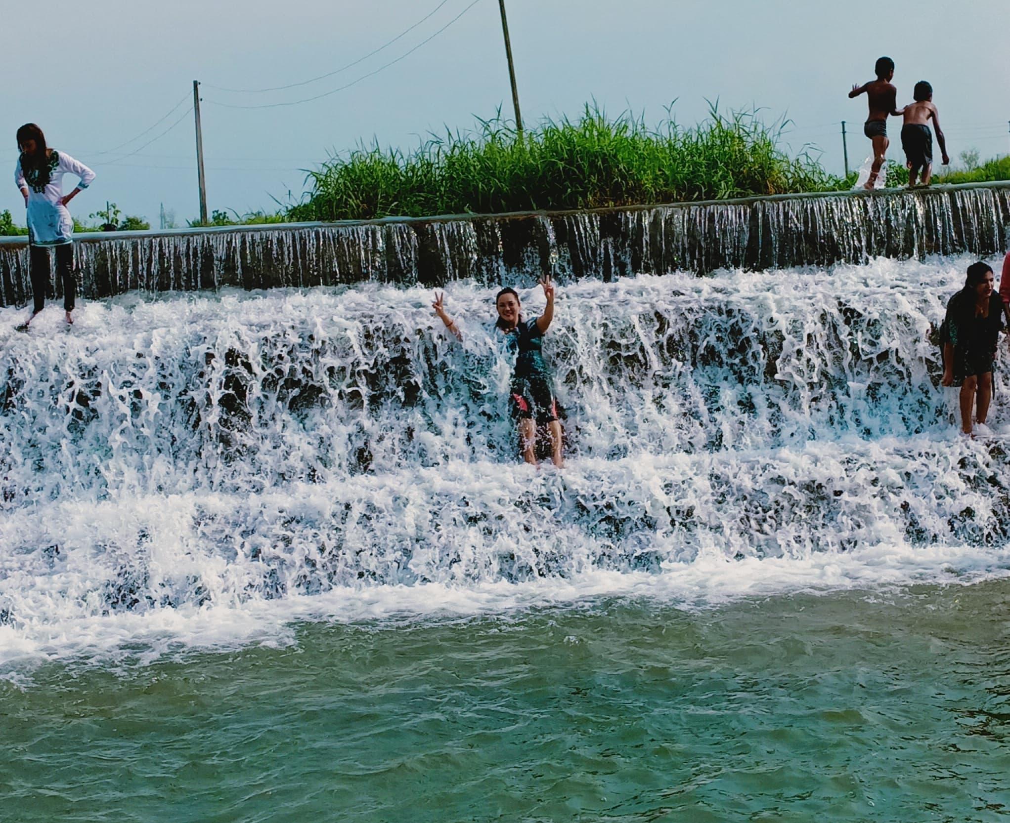 आन्तरिक पर्यटनको प्रचुर सम्भावना बोकेरपनि बाँधखोला ओझेलमा