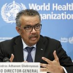 नेपाललाई आपतकालीन सहयोगको खाँचो : विश्व स्वास्थ्य संगठन