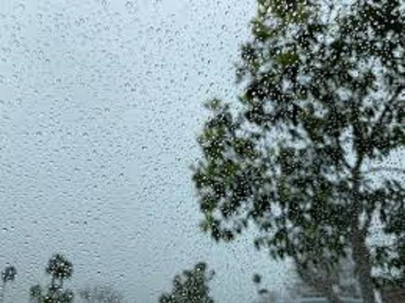 देशभर गर्मी बढ्यो : भोलिदेखि मौसम बद्ली भइ केही ठाउँमा ठूलो पानी पर्ने