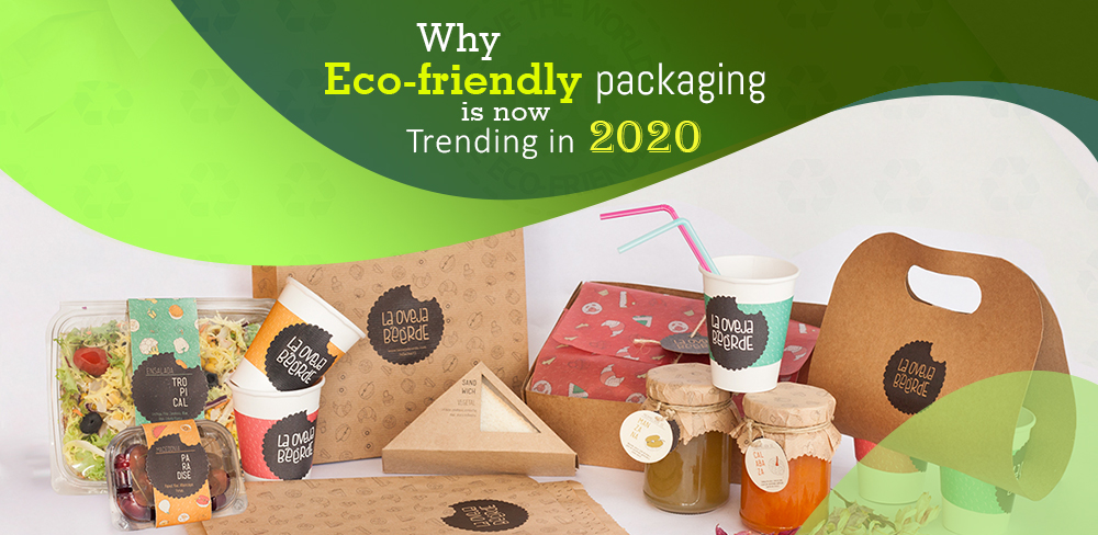 trending eco friendly boxes