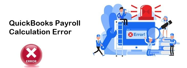 quickbooks-payroll-calculation-error