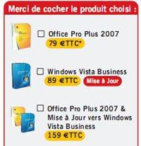 ENCARTA GRATUITEMENT TÉLÉCHARGER 2007