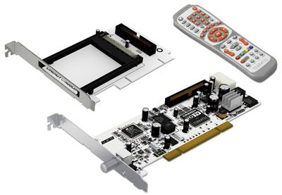 Terratec Cinergy 250 PCI Driver FREE