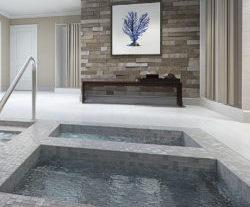 Naming of Men's Mikveh: $180,000