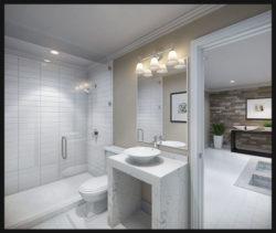 Ohel Sara Mikveh Room 1: $101,000