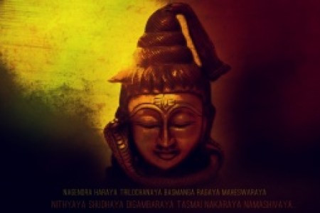 Lord Shiva HD Wallpapers  Free Wallpaper Downloads  Lord Shiva HD     18280