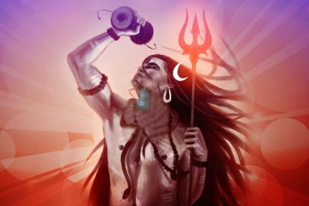 Lord Shiva HD Wallpapers  Free Wallpaper Downloads  Lord Shiva HD     Lord Shiva HD Wallpapers   Page 1
