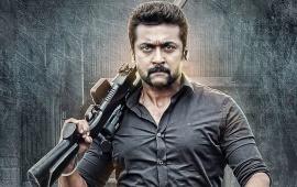 hindi new movie 2017