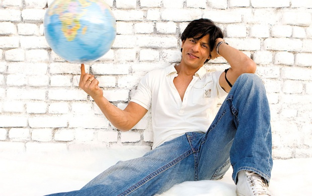Image result for shahrukh khan jeans