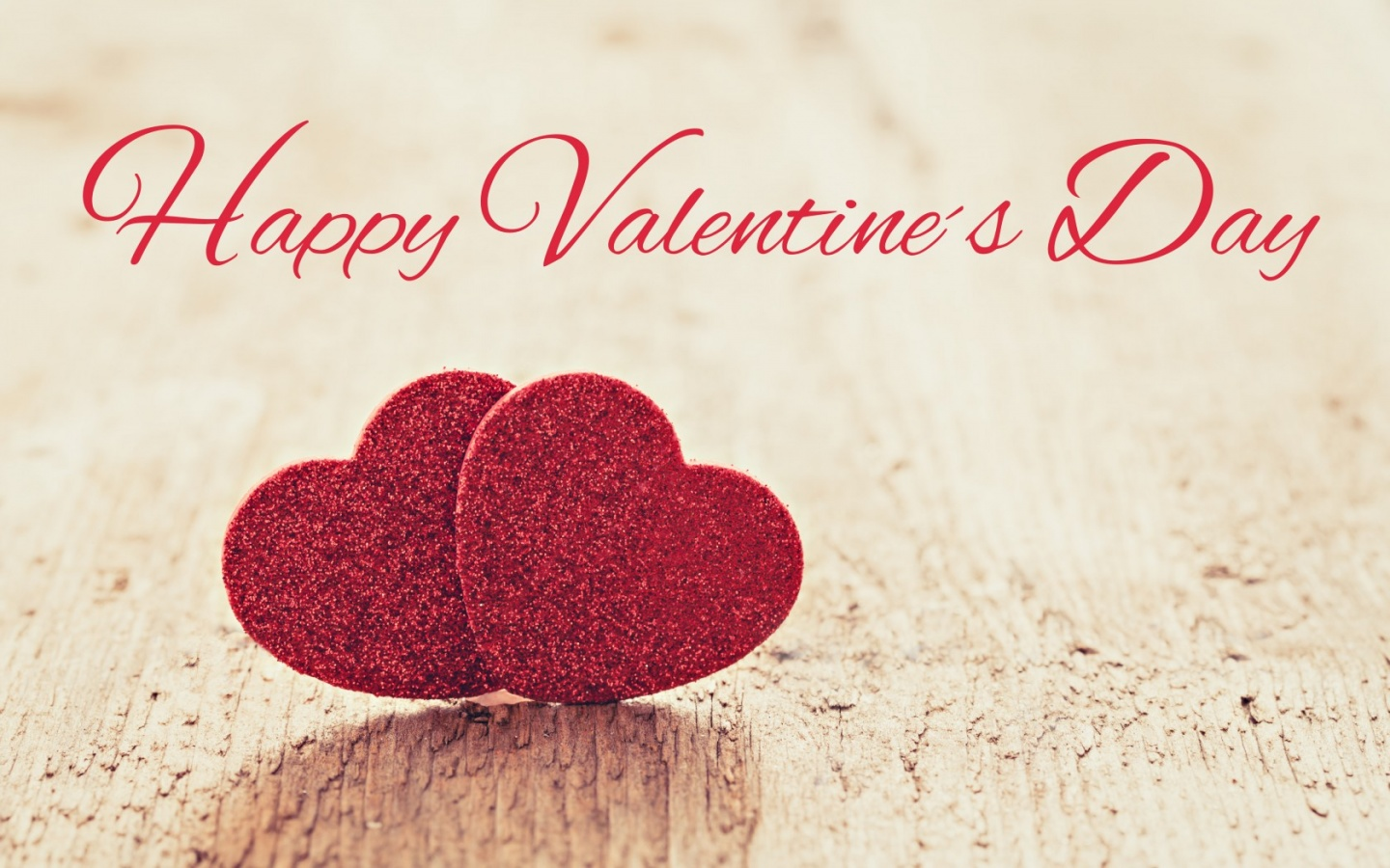 I Love Valentines Day Wallpapers 1440x900 357438