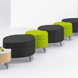 8-Modern Office Furniture