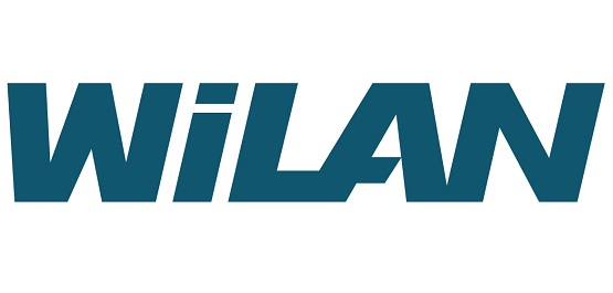 Ottawa's WiLAN acquires International Road Dynamics