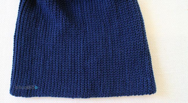 Mens Crochet Hat Free Pattern Bhooked Crochet