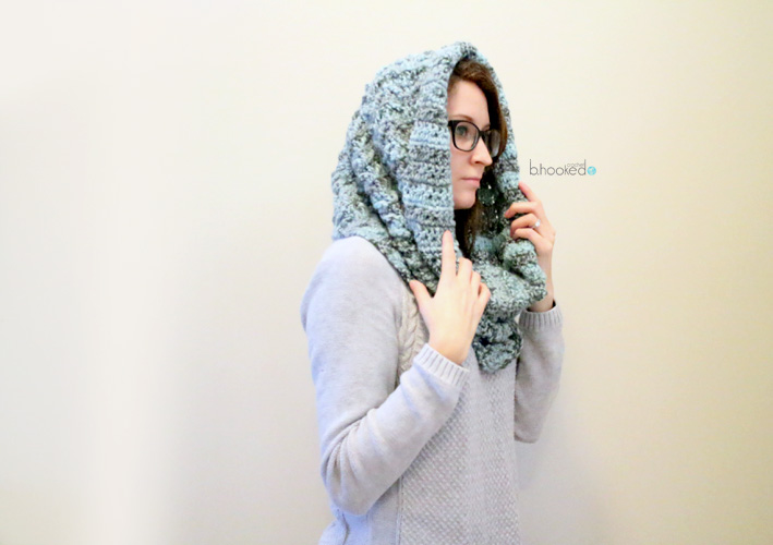 the-facets-hooded-cowl-pattern