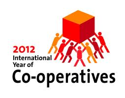 Dow is boycotted by the Co-operative Annual Conference 2012