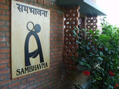 Bhopal gas disaster Bhopal Medical Appeal, Sambhavna Documentary