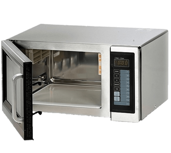 whirlpool microwave service centre in