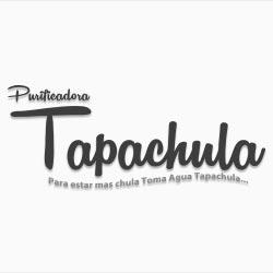 bbTapachula