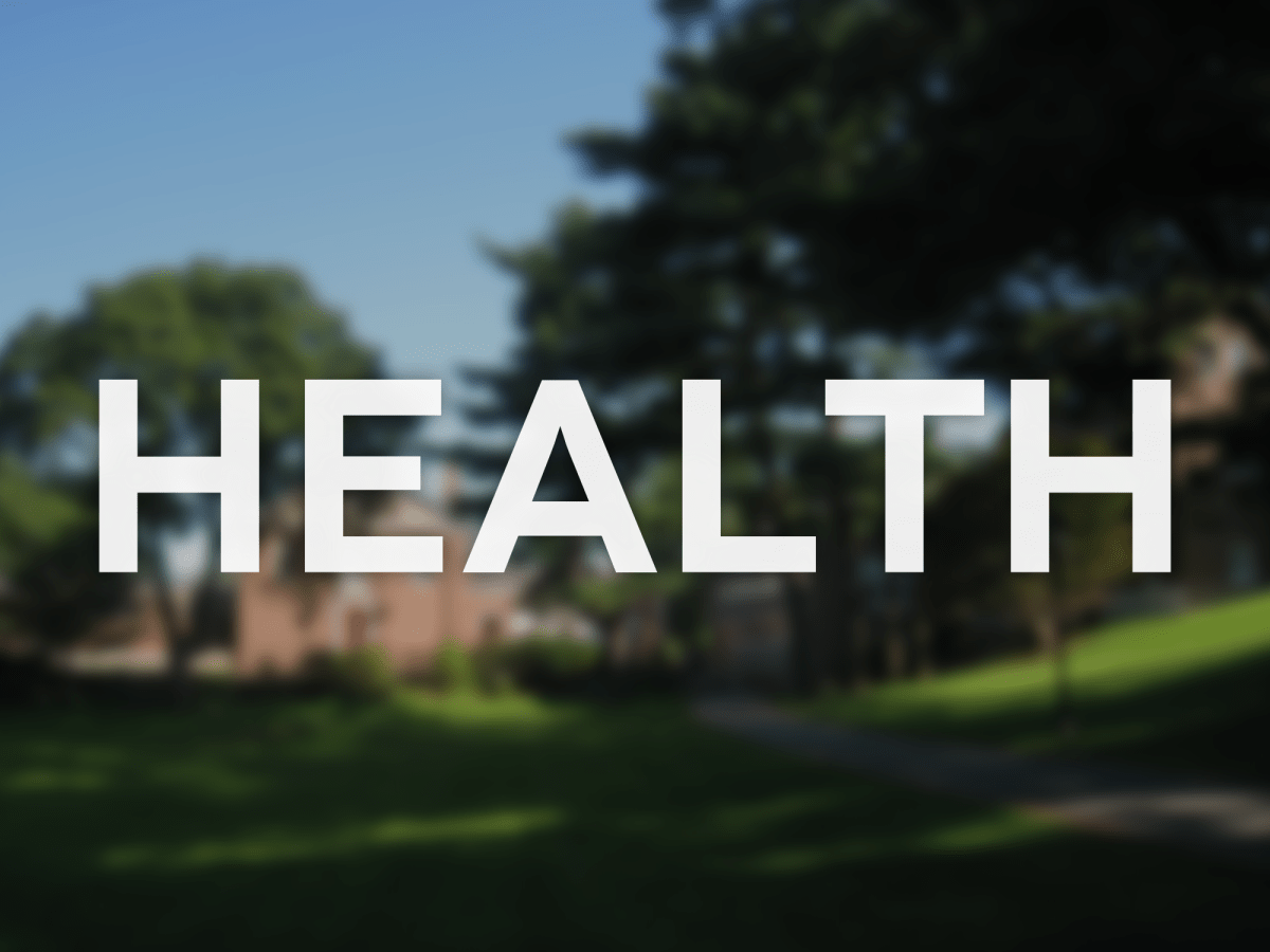 Search for New Health and Wellness Educator Position Begins