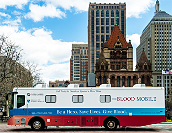 blood-mobile-copley-square