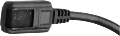 Voice Technology VT506
