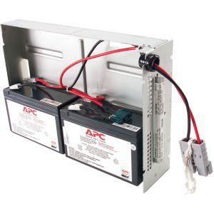 Apc Ups Battery Wiring Diagram  Somurich