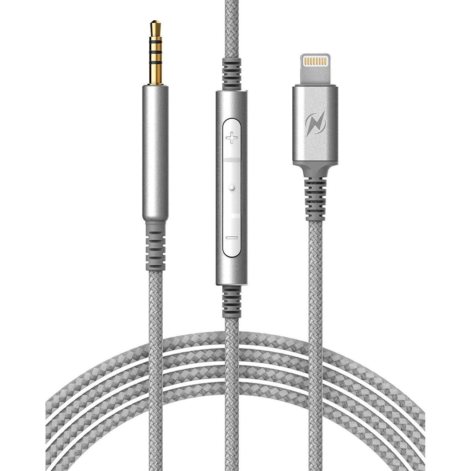 Bose Headphone Cable Without Mic