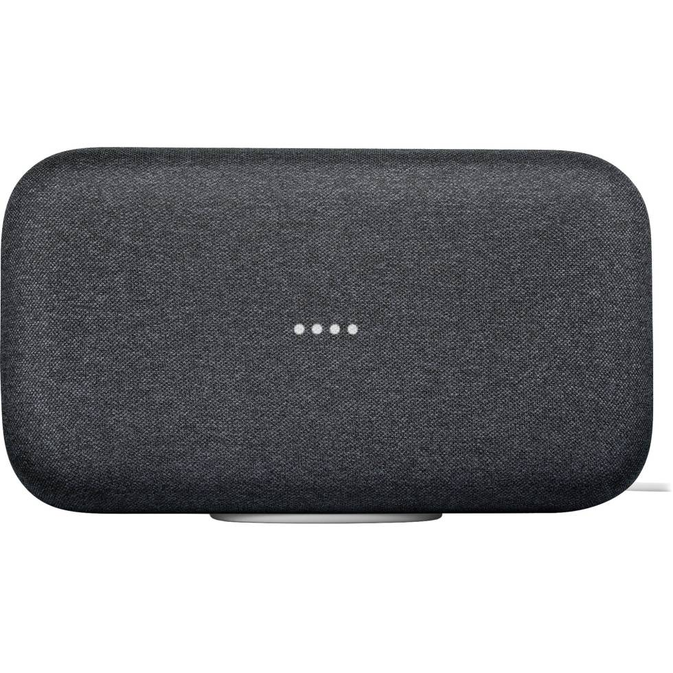 Image result for google home max