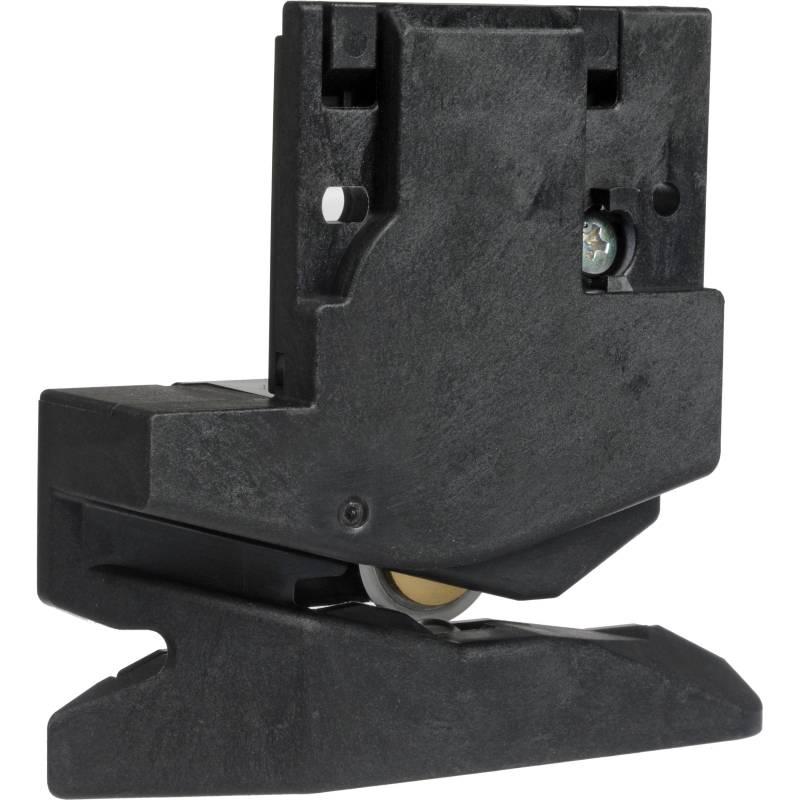 Pleasing Epson Spare Part Stylus Pro 4900 Pump Unit Asp