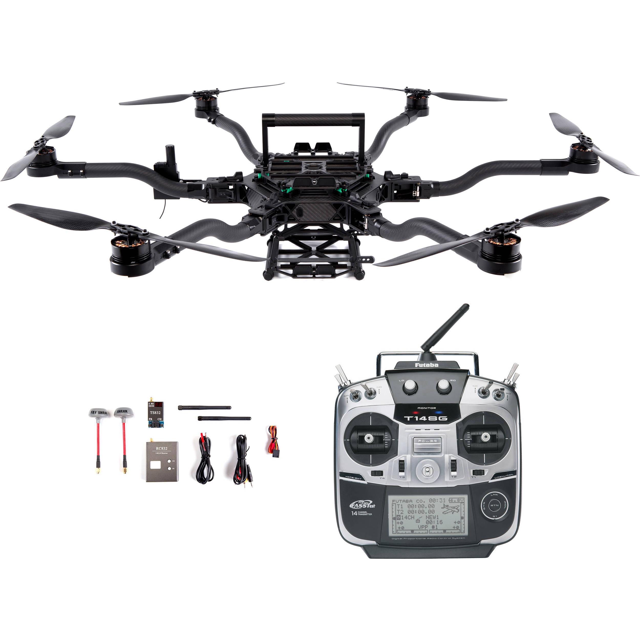 Acheter Gimbal Camera Drone Avis Drone Lark Fpv Tire