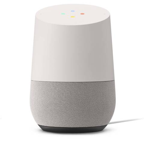 Google Home review - is it just an unwanted house guest? 5