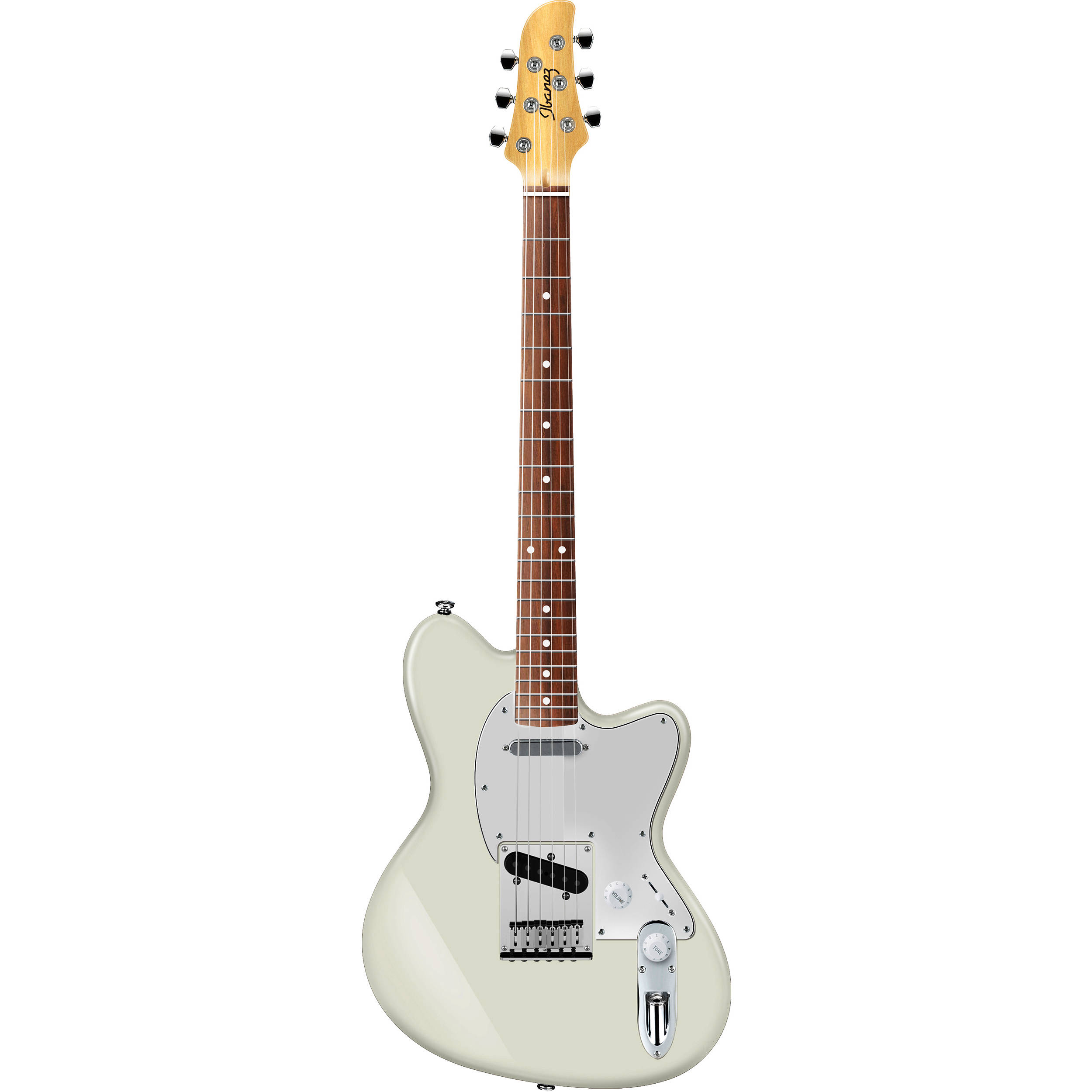 Ibanez Tm302 Talman Standard Series Electric Guitar