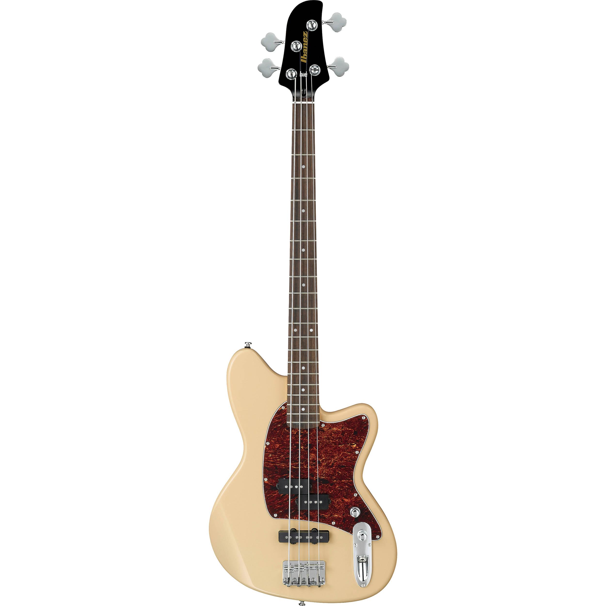 Ibanez Talman Bass Standard Series