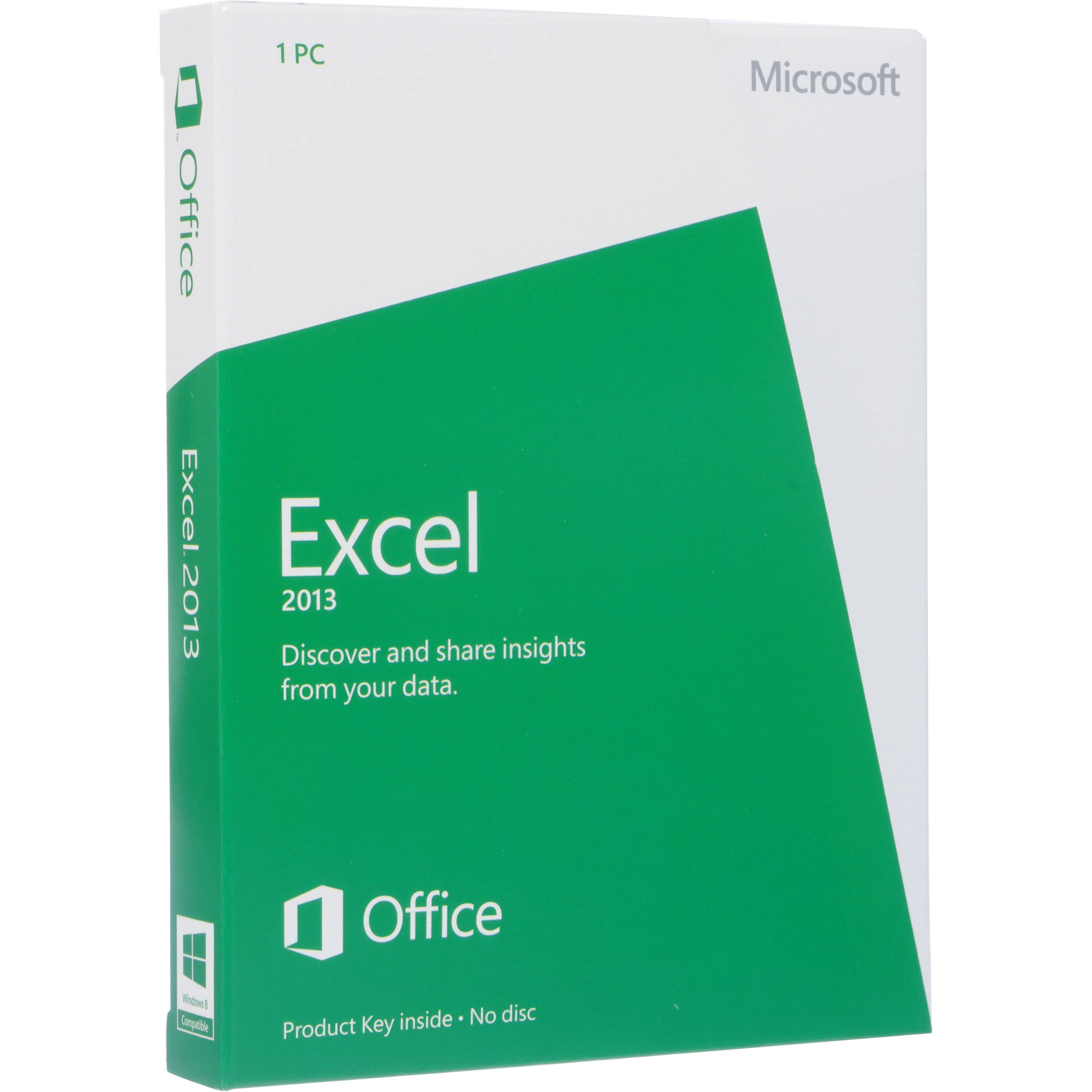 Microsoft Excel Download Aaa B Amp H Photo Video