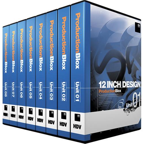 https://i2.wp.com/www.bhphotovideo.com/images/images500x500/12_Inch_Design_COMBO_PRO8_HDV_ProductionBlox_HDV_Unit_01_08_443480.jpg