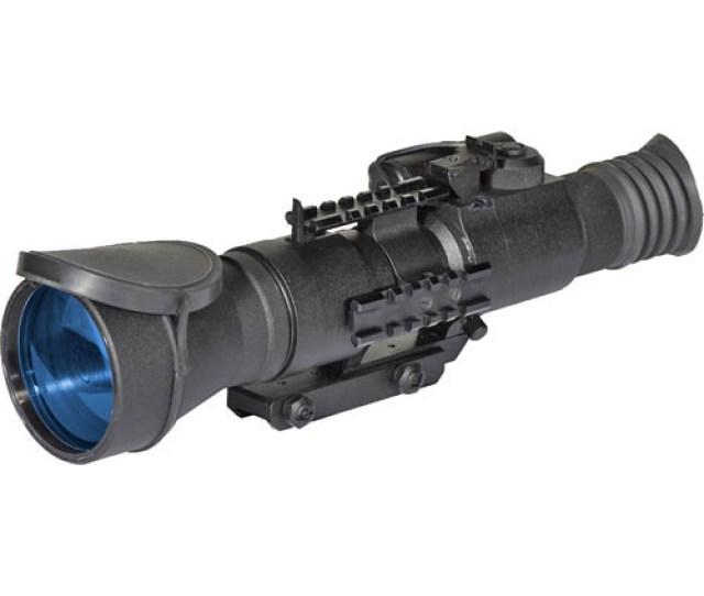 Atn Trident Pro 0x Night Vision Riflescope