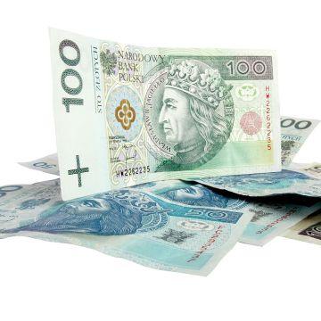 Co to jest odwrotne obciążenie VAT?
