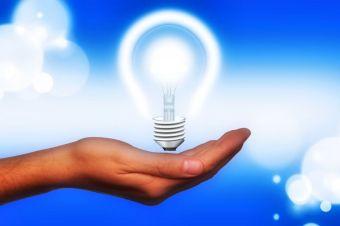Jakie są wymagania oświetleniowe pomieszczeń pracy