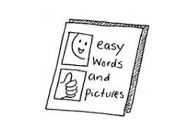 easy-read
