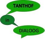 Tanthof in dialoog