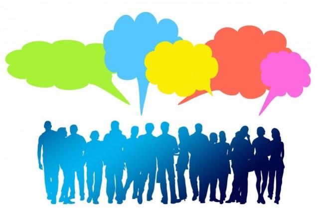 stadsgesprek TOPdelft: Tanthof zoekt de dialoog