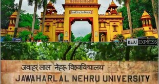 First Vaccine of Streptococcal Infections by Scientists of BHU-JNU
