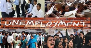 National Unemployment Day: All You Need to Know About
