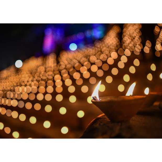 Dev Diwali: The Festival of Varanasi
