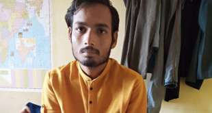 FindShivBHU: Case has been handed over to CBCID