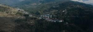 Bumthang Cultural Trekking Tour 12 Days