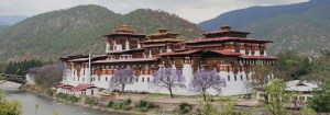 Bhutan was Amazing Trip with Bhutan Majestic Travel
